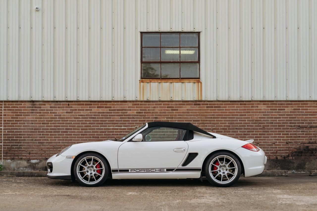 2011 Porsche Boxster Spyder (BS745117) - 022.jpg