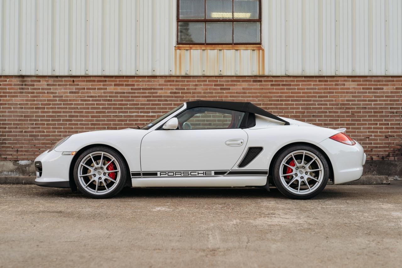 2011 Porsche Boxster Spyder (BS745117) - 023.jpg