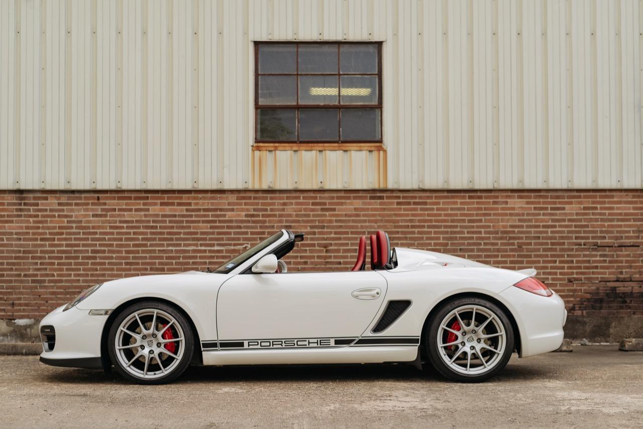 2011 Porsche Boxster Spyder (BS745117) - 024.jpg