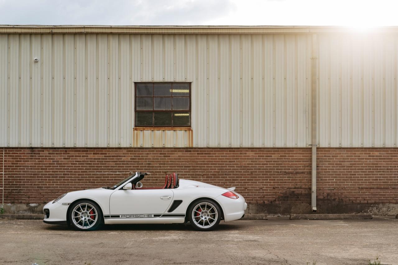 2011 Porsche Boxster Spyder (BS745117) - 025.jpg