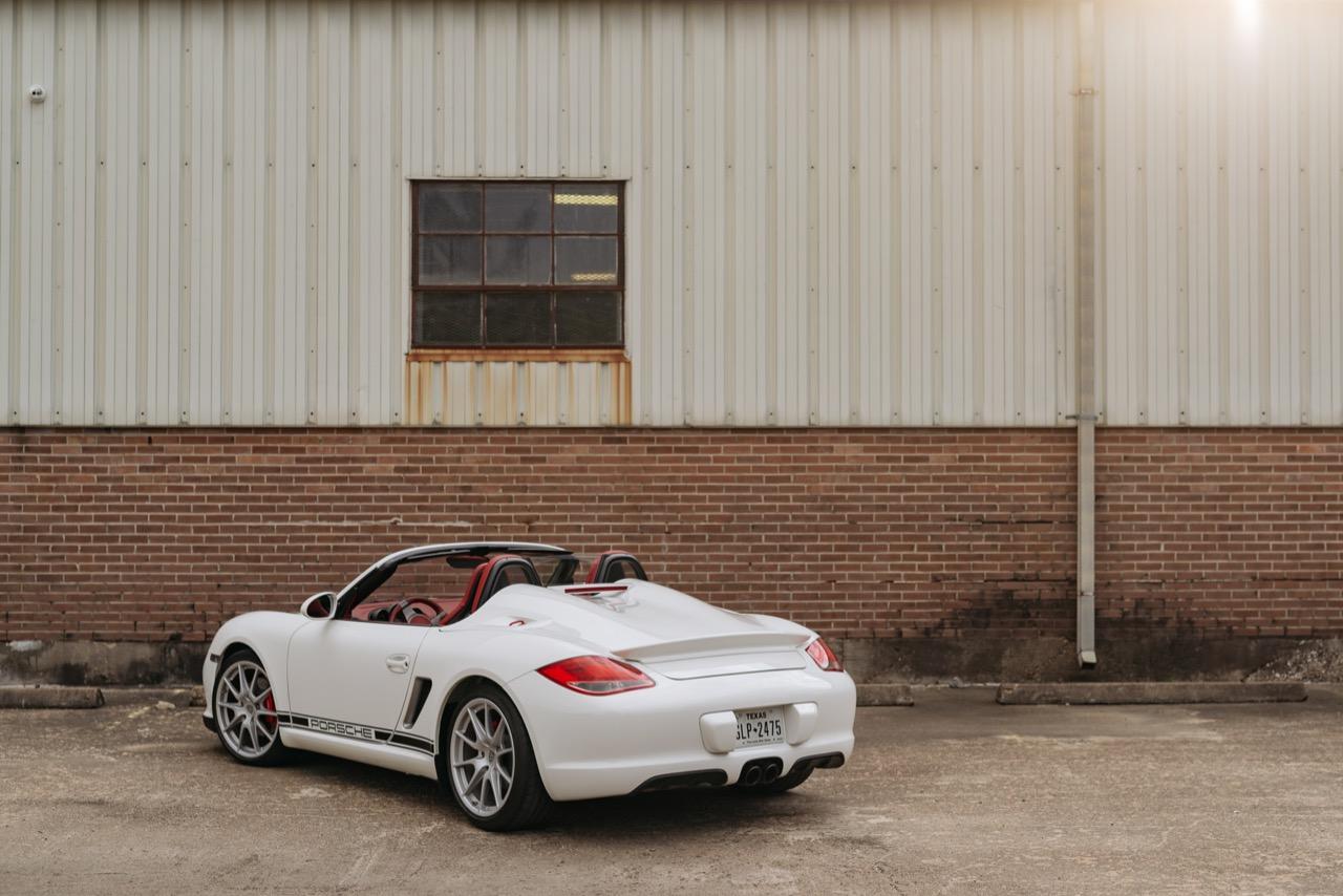 2011 Porsche Boxster Spyder (BS745117) - 026.jpg