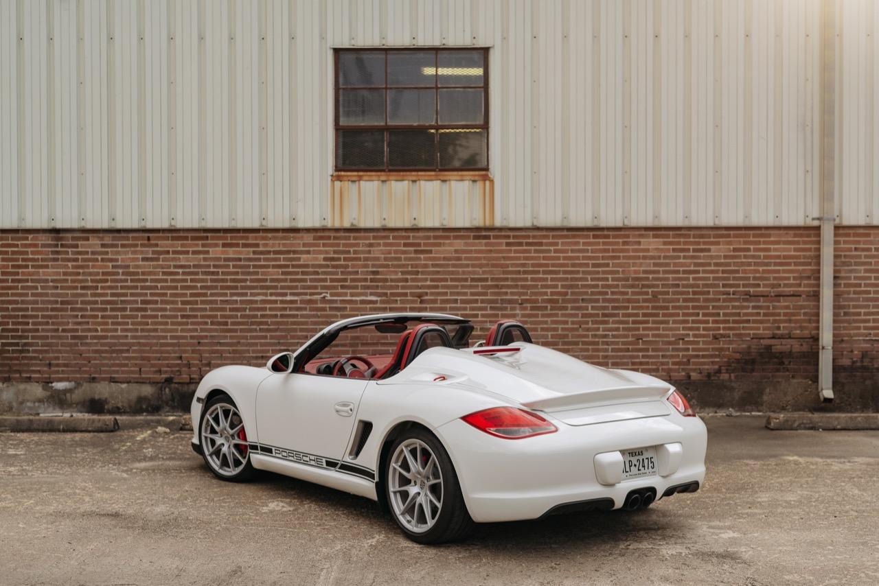 2011 Porsche Boxster Spyder (BS745117) - 027.jpg