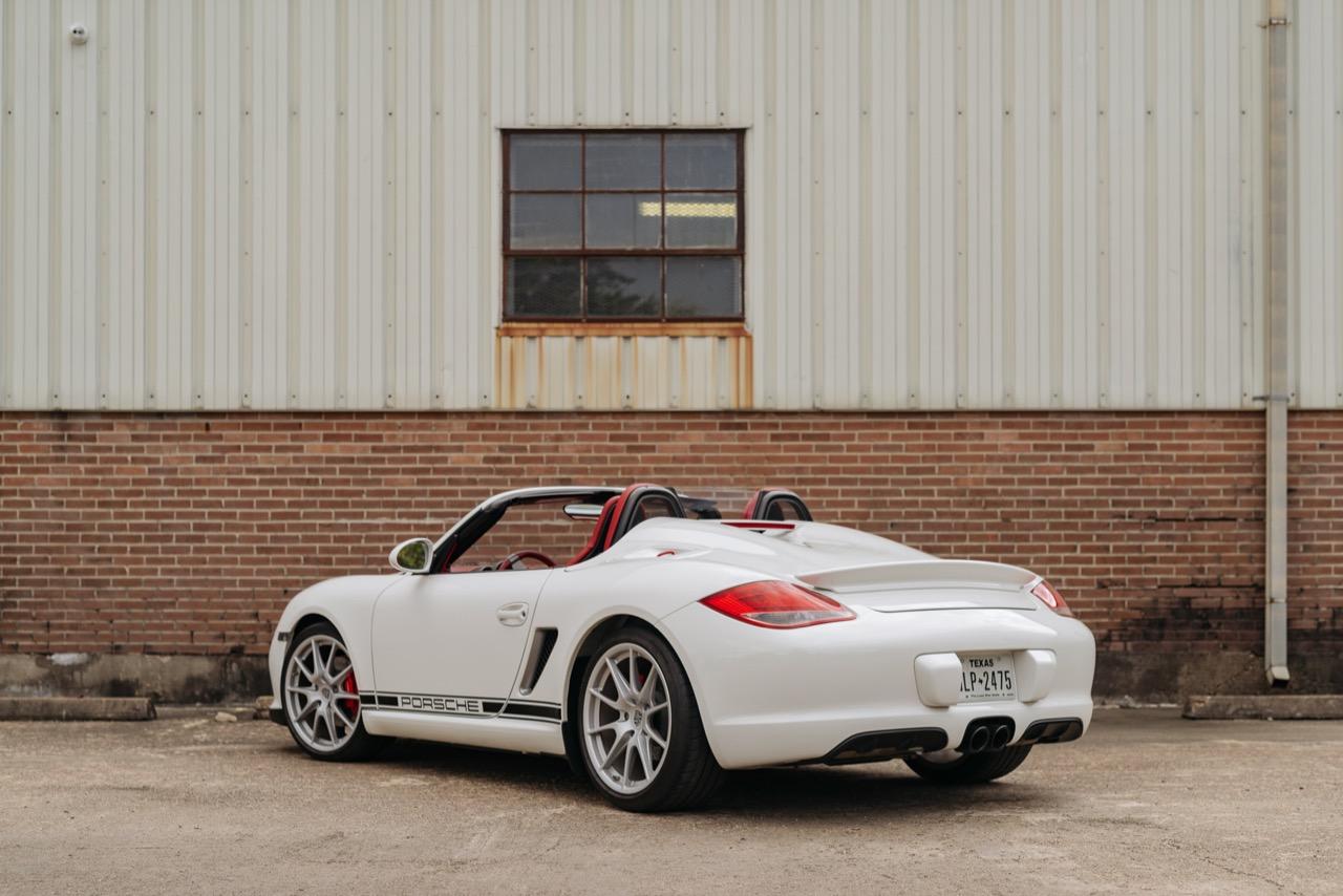 2011 Porsche Boxster Spyder (BS745117) - 028.jpg