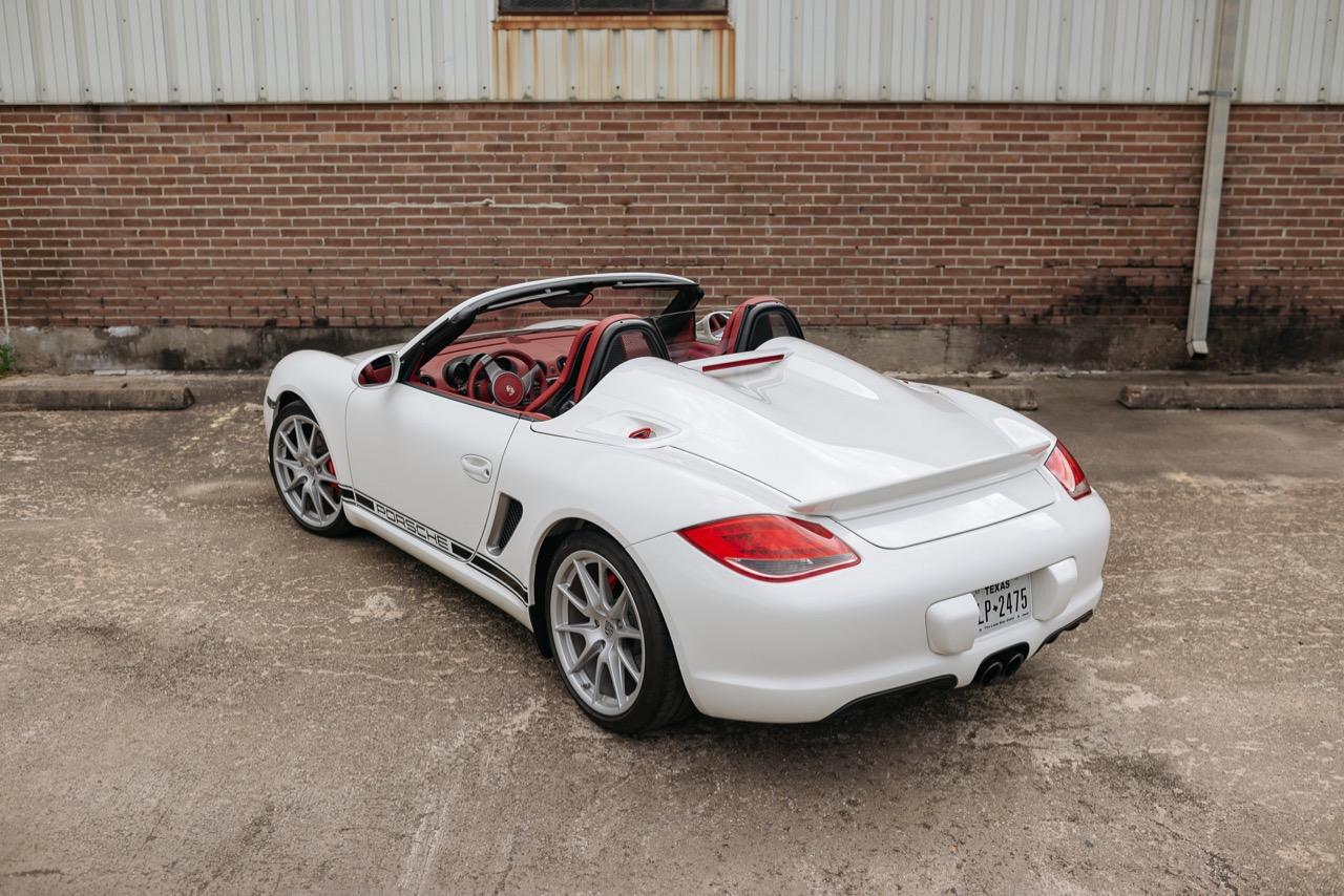 2011 Porsche Boxster Spyder (BS745117) - 029.jpg