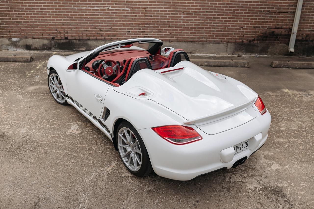 2011 Porsche Boxster Spyder (BS745117) - 030.jpg