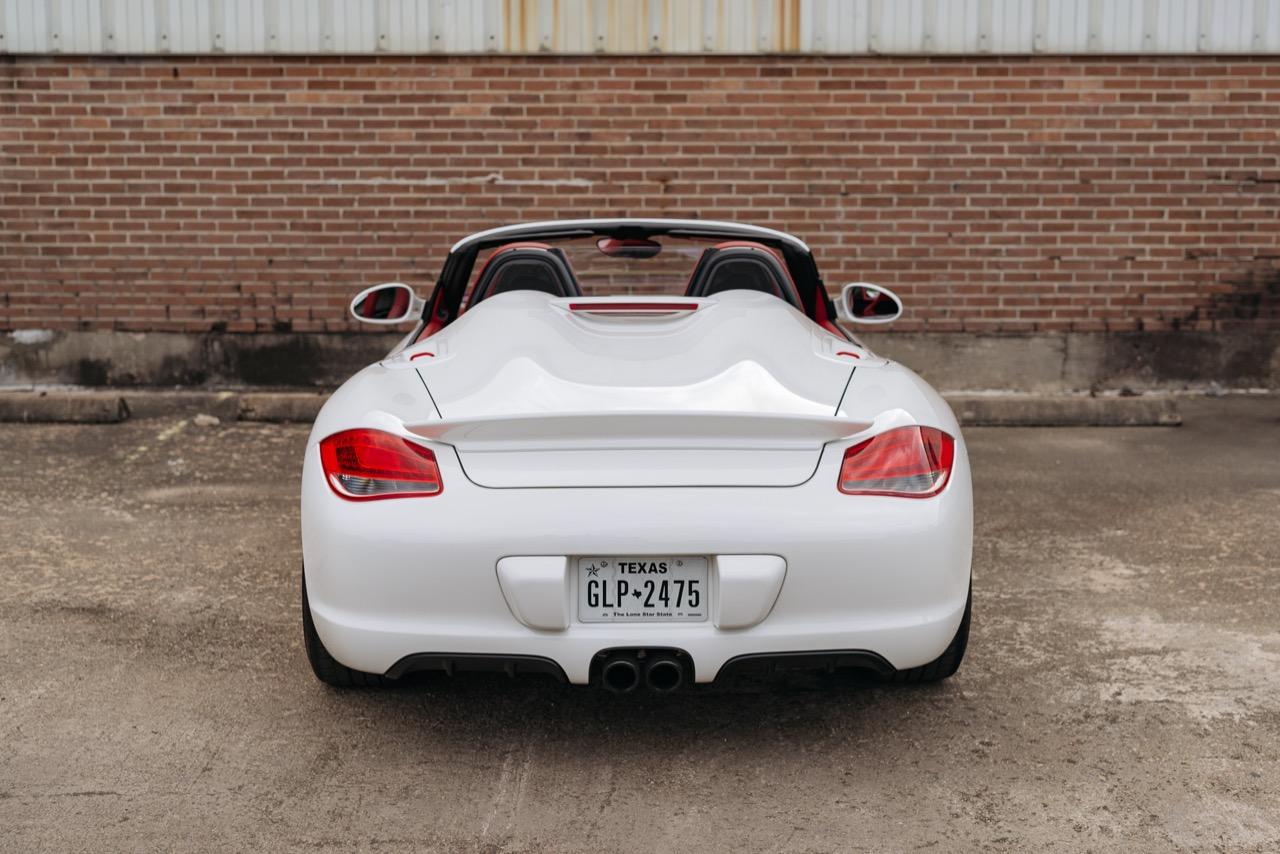 2011 Porsche Boxster Spyder (BS745117) - 031.jpg