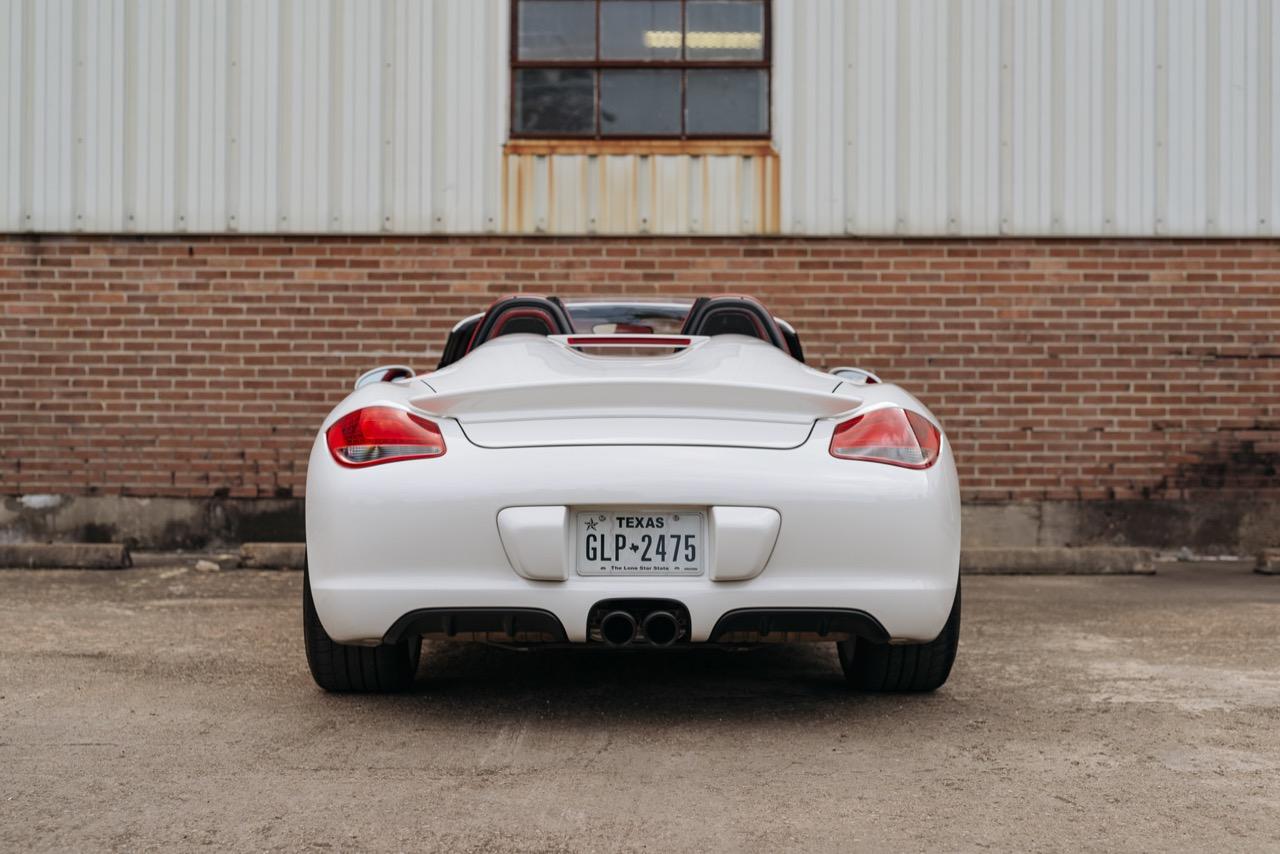 2011 Porsche Boxster Spyder (BS745117) - 032.jpg