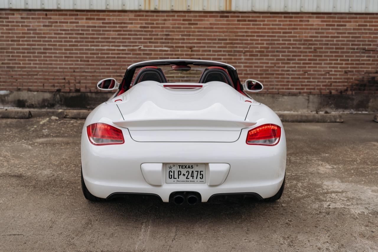 2011 Porsche Boxster Spyder (BS745117) - 033.jpg