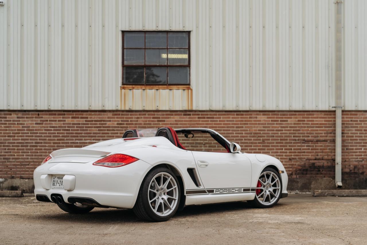 2011 Porsche Boxster Spyder (BS745117) - 034.jpg