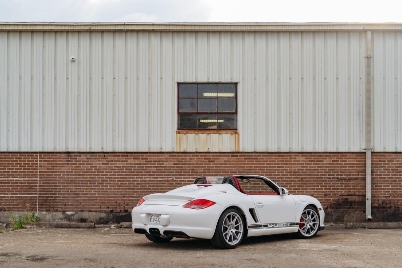 2011 Porsche Boxster Spyder (BS745117) - 035.jpg