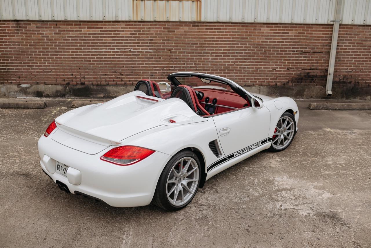 2011 Porsche Boxster Spyder (BS745117) - 036.jpg