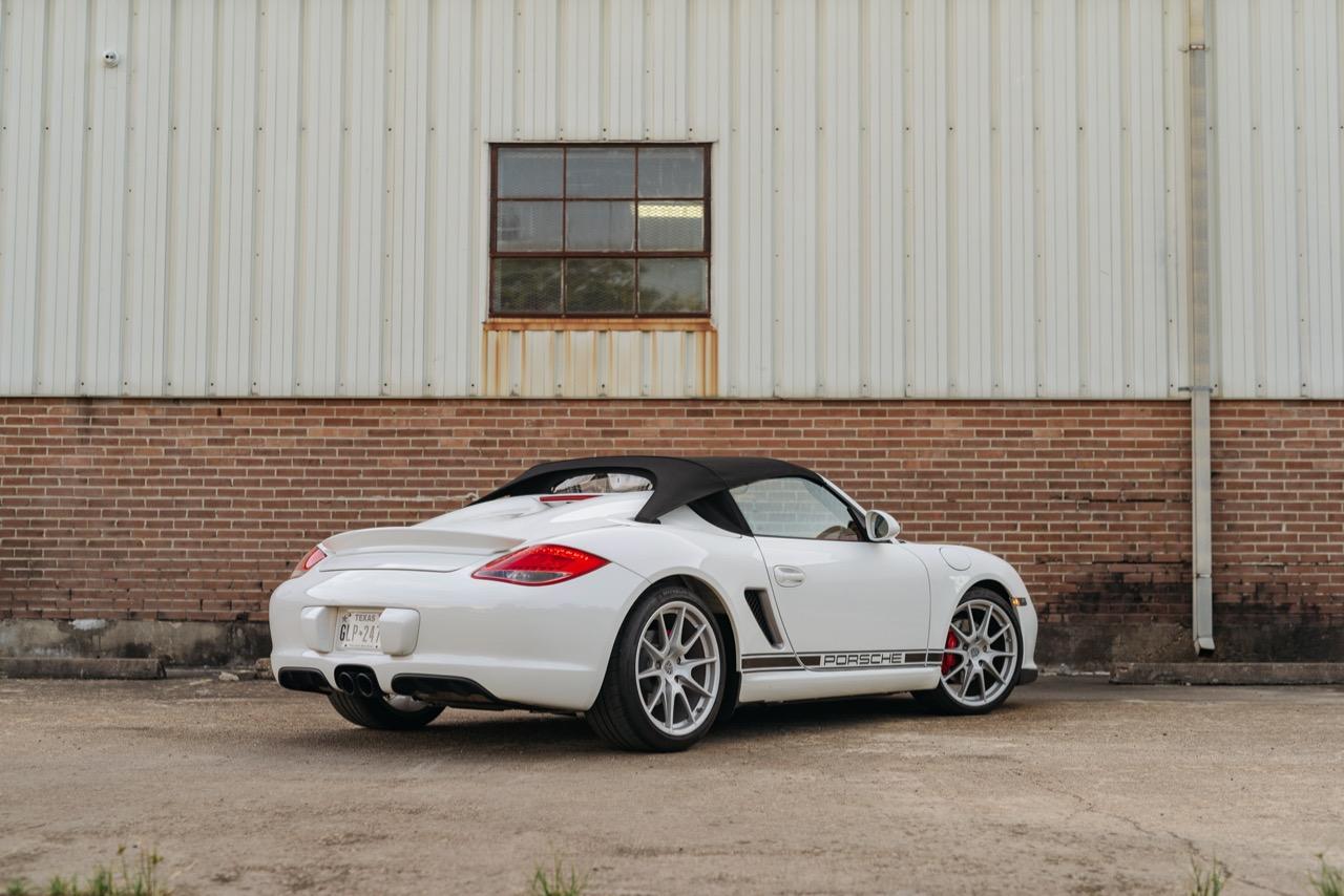 2011 Porsche Boxster Spyder (BS745117) - 037.jpg