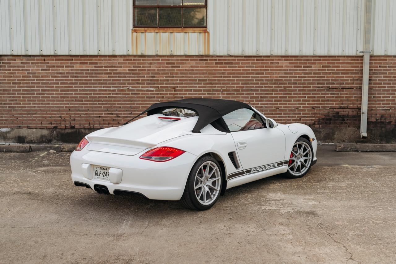 2011 Porsche Boxster Spyder (BS745117) - 038.jpg
