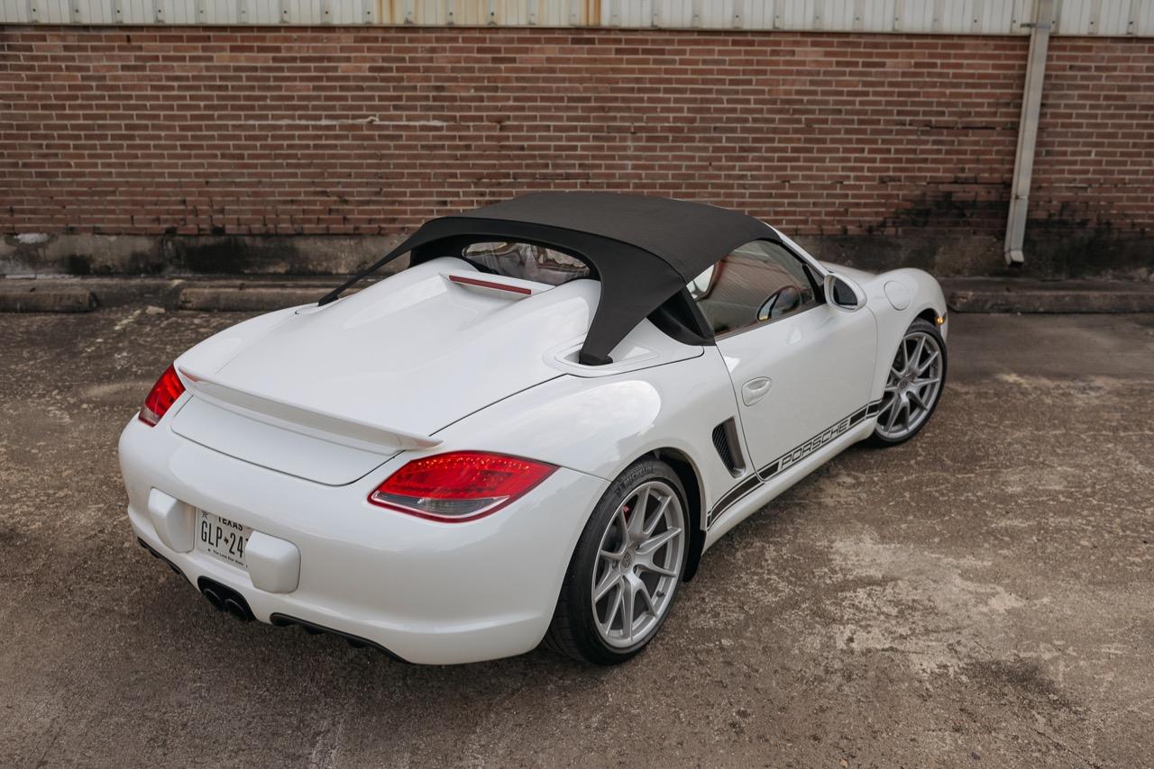 2011 Porsche Boxster Spyder (BS745117) - 039.jpg