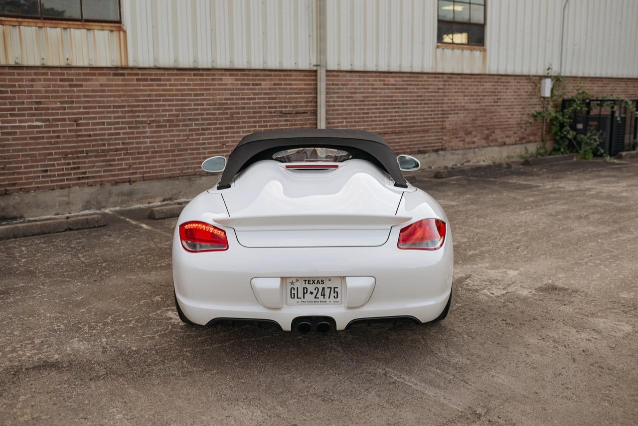 2011 Porsche Boxster Spyder (BS745117) - 040.jpg