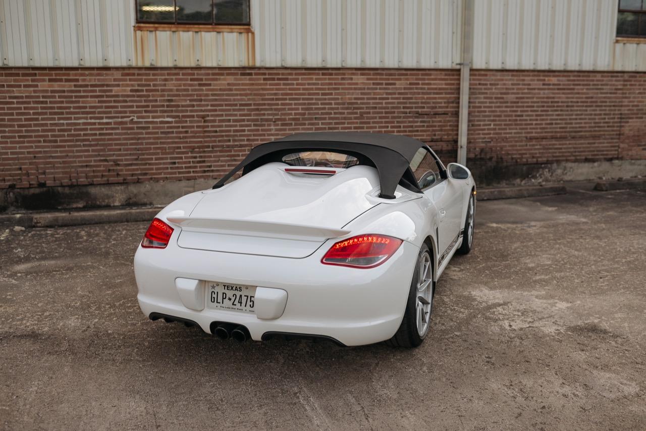 2011 Porsche Boxster Spyder (BS745117) - 041.jpg