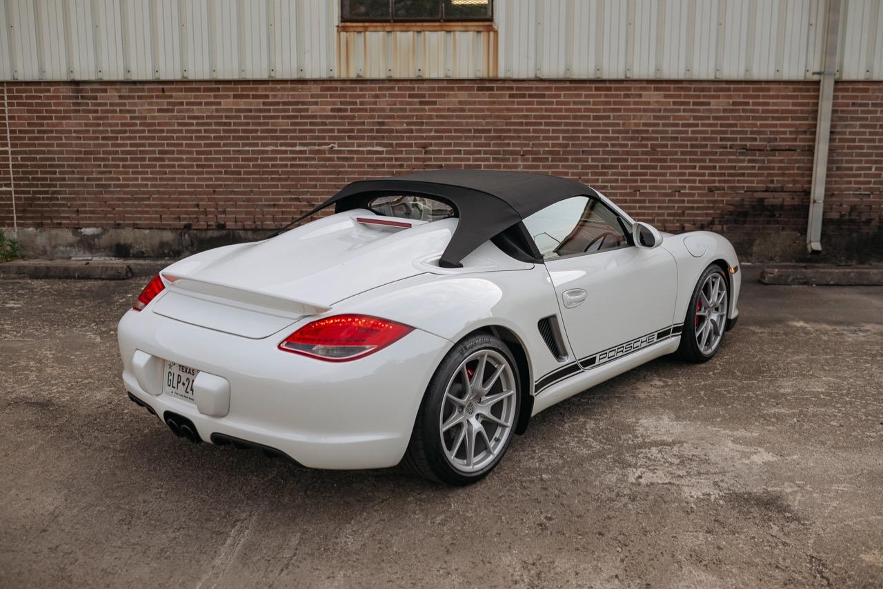 2011 Porsche Boxster Spyder (BS745117) - 042.jpg