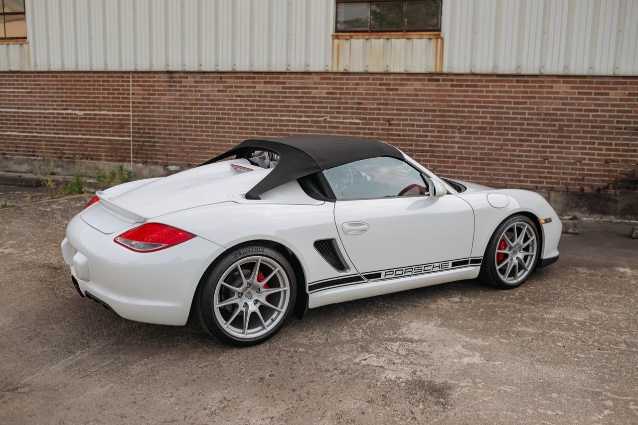 2011 Porsche Boxster Spyder (BS745117) - 043.jpg