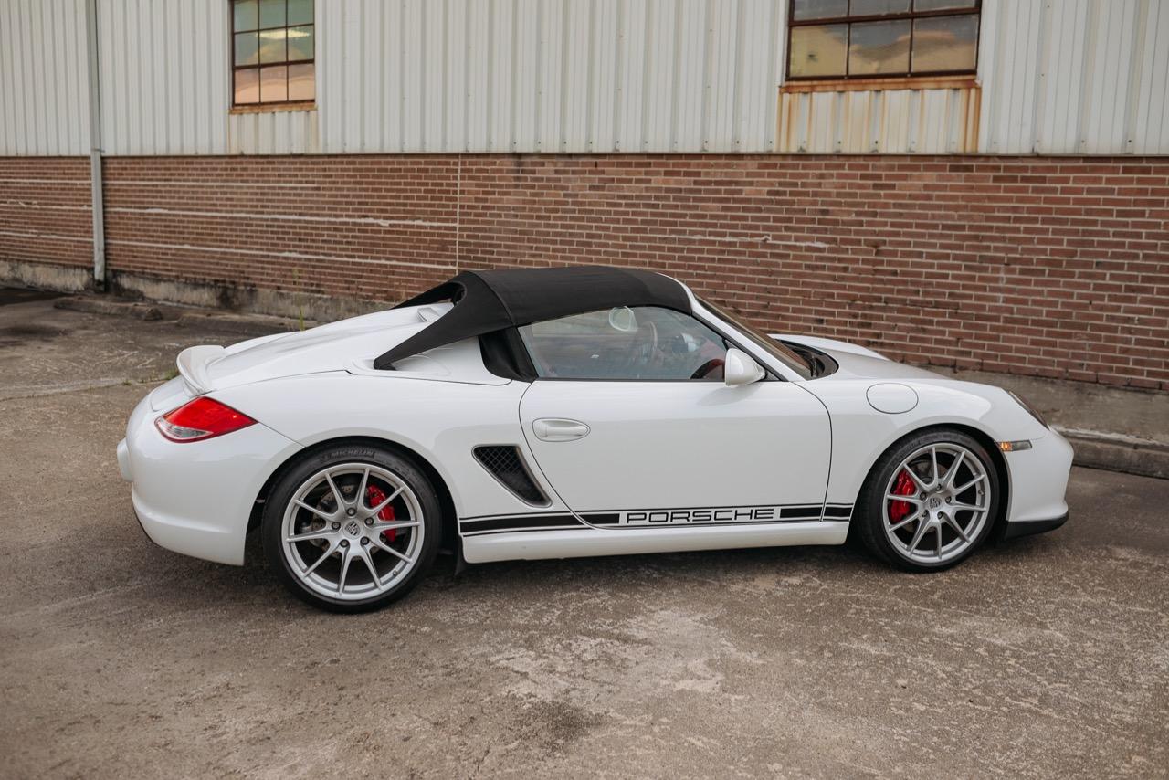 2011 Porsche Boxster Spyder (BS745117) - 044.jpg