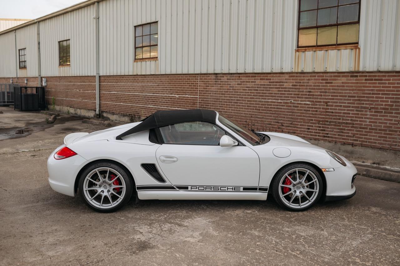 2011 Porsche Boxster Spyder (BS745117) - 045.jpg