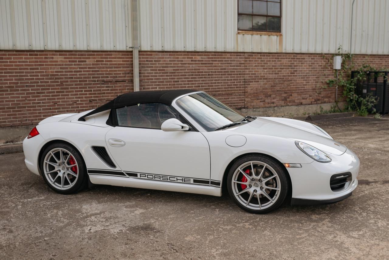 2011 Porsche Boxster Spyder (BS745117) - 046.jpg