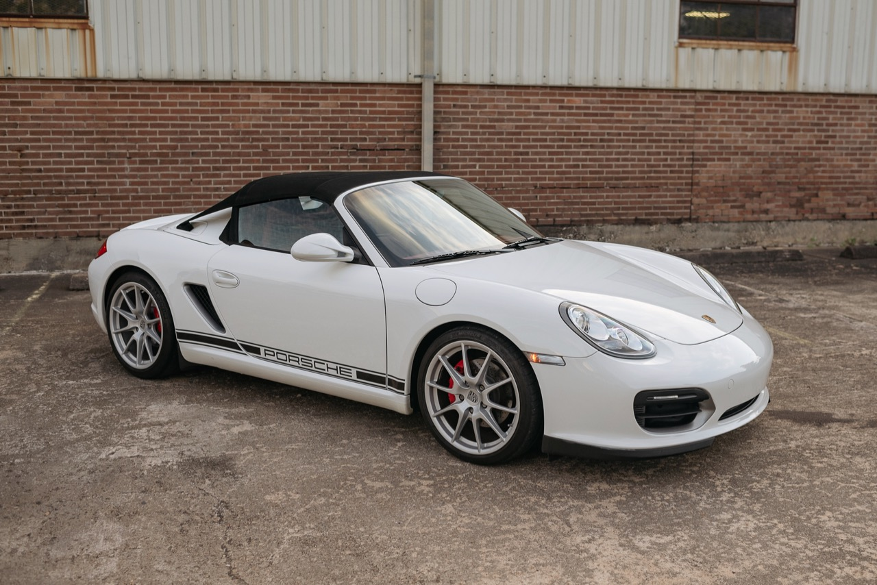 2011 Porsche Boxster Spyder (BS745117) - 047.jpg