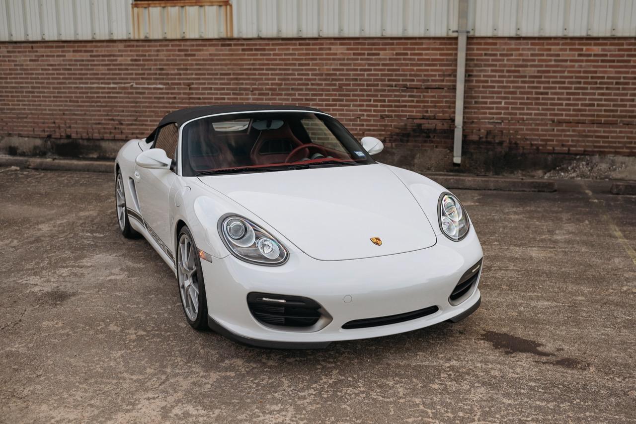 2011 Porsche Boxster Spyder (BS745117) - 049.jpg