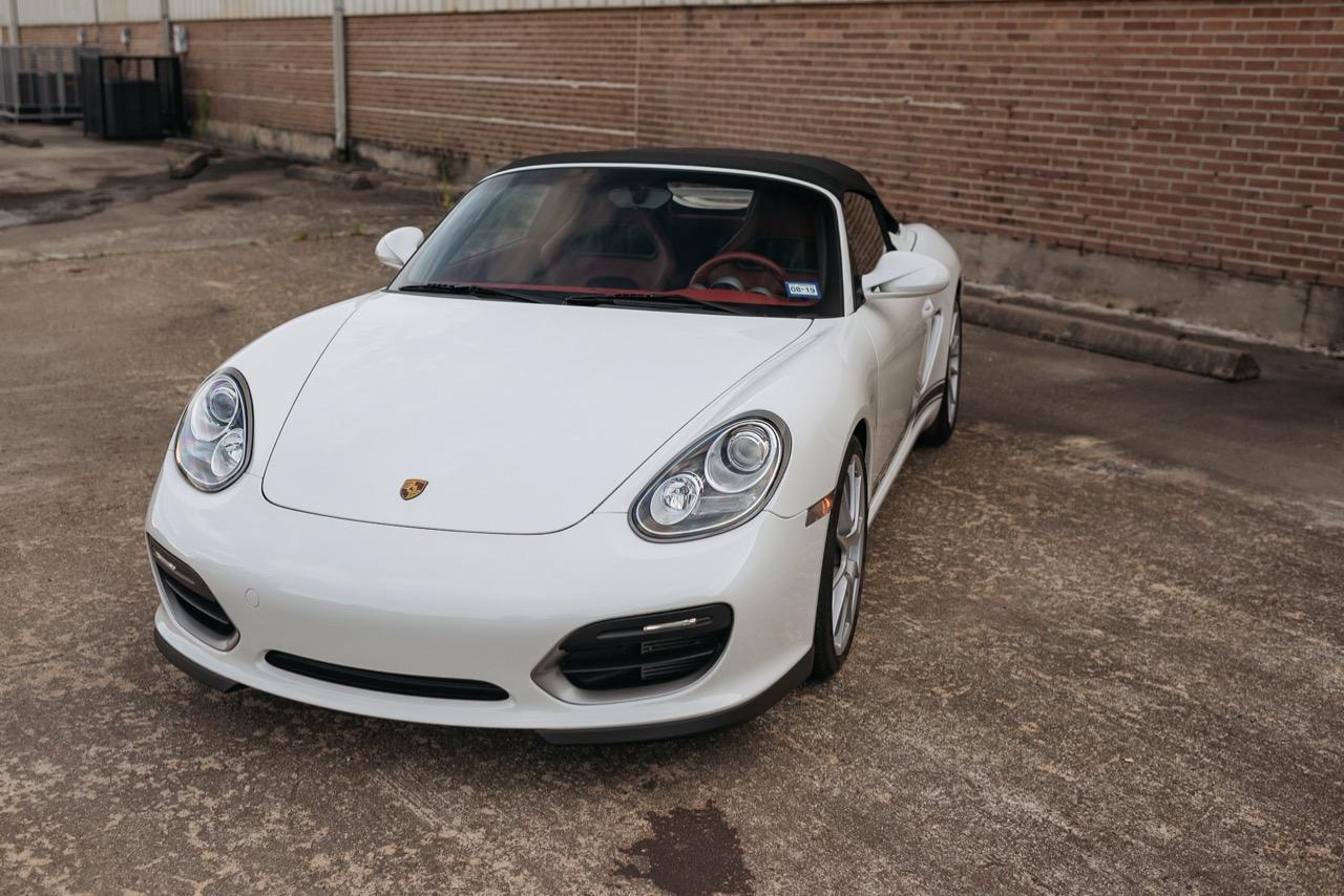 2011 Porsche Boxster Spyder (BS745117) - 051.jpg