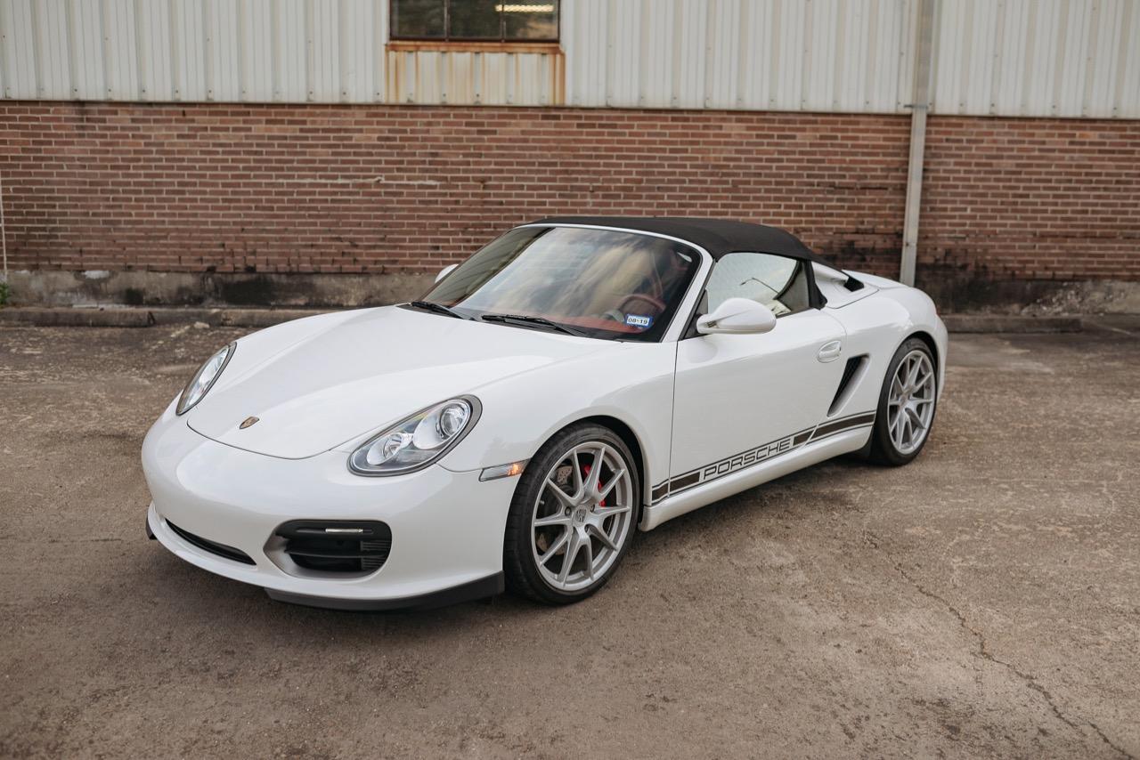 2011 Porsche Boxster Spyder (BS745117) - 052.jpg