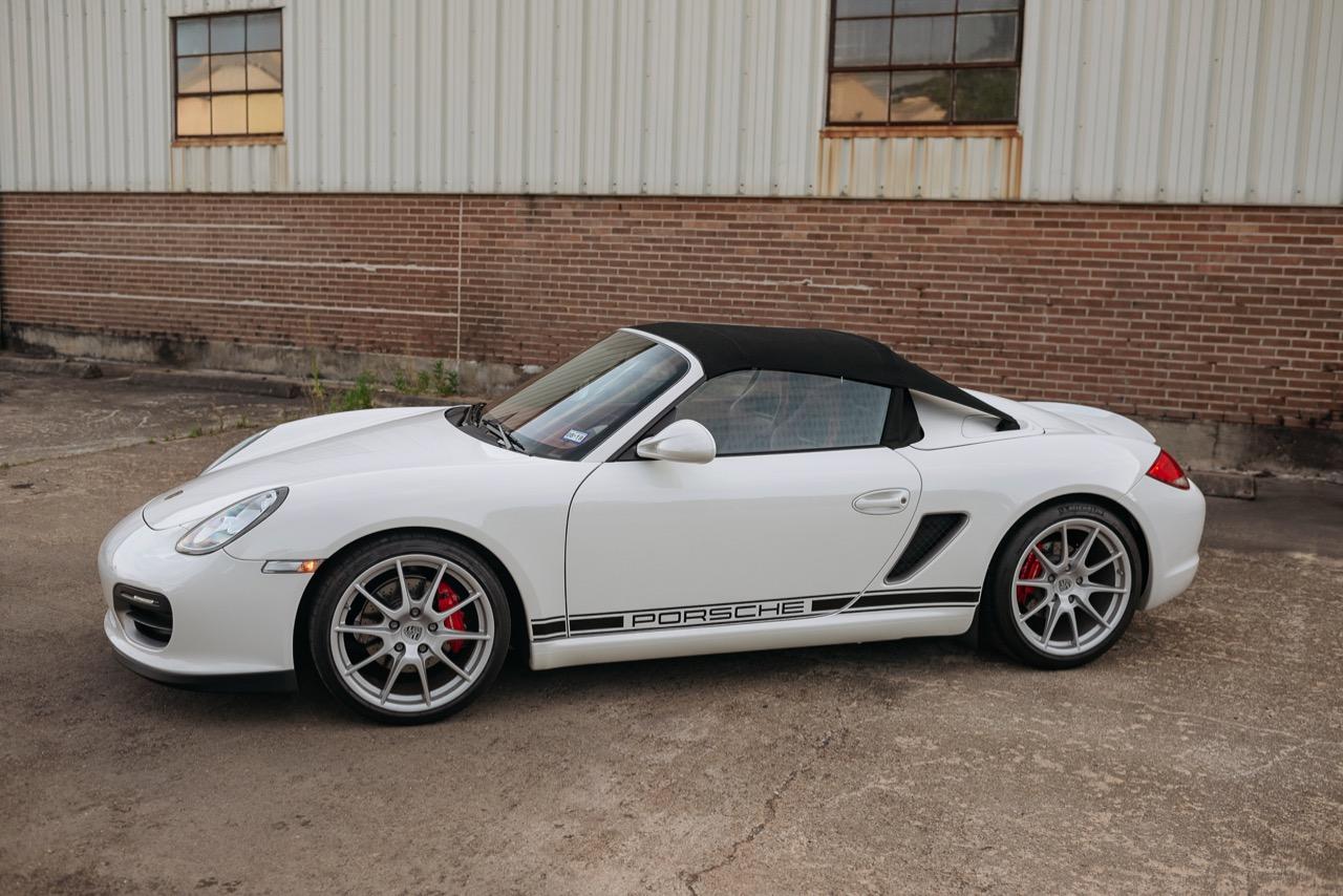 2011 Porsche Boxster Spyder (BS745117) - 054.jpg