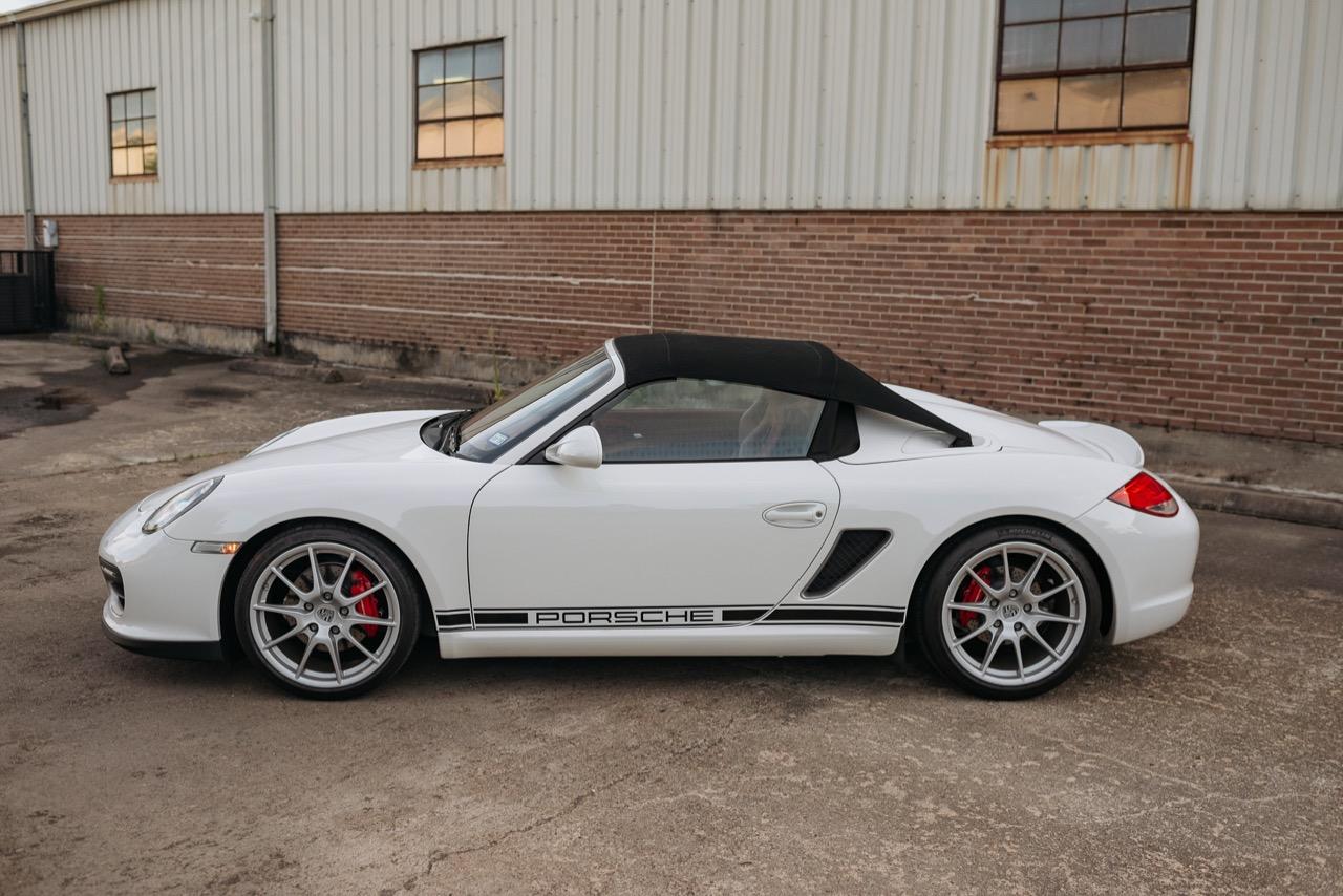 2011 Porsche Boxster Spyder (BS745117) - 055.jpg