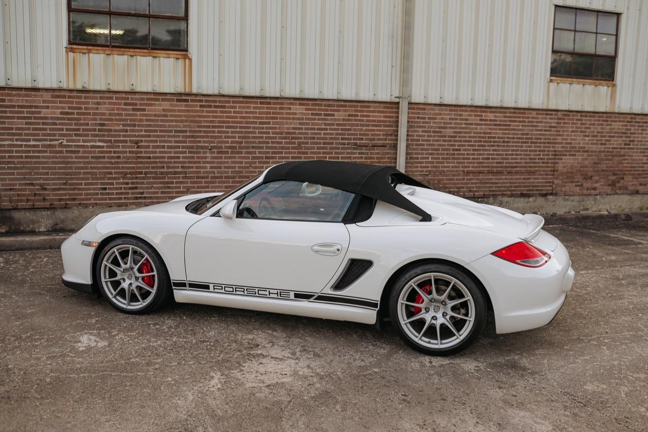 2011 Porsche Boxster Spyder (BS745117) - 056.jpg