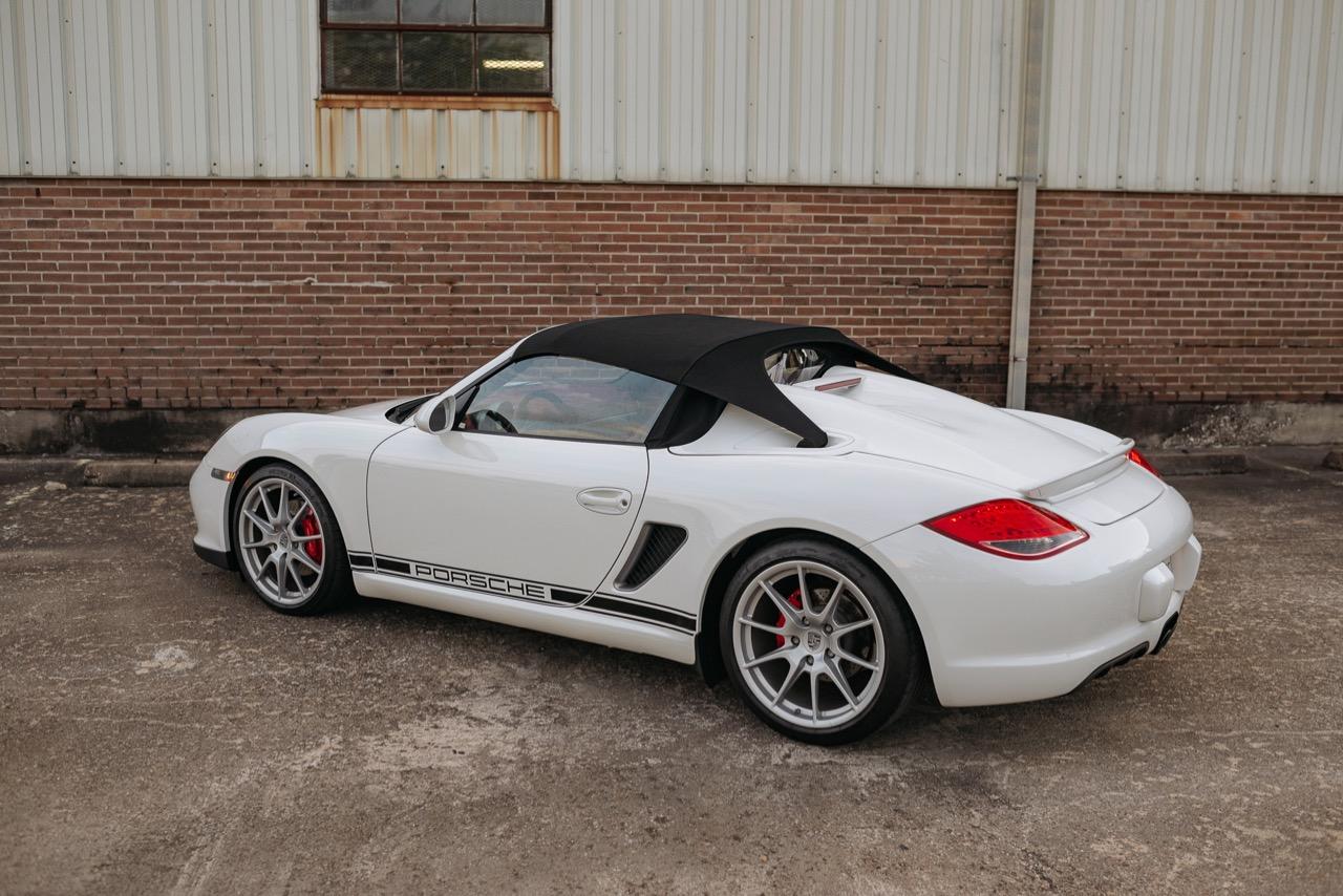 2011 Porsche Boxster Spyder (BS745117) - 057.jpg