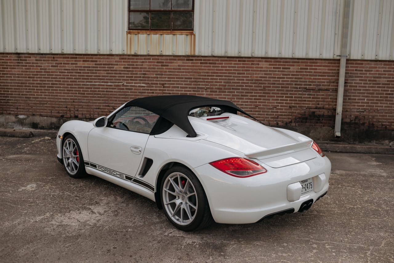 2011 Porsche Boxster Spyder (BS745117) - 058.jpg