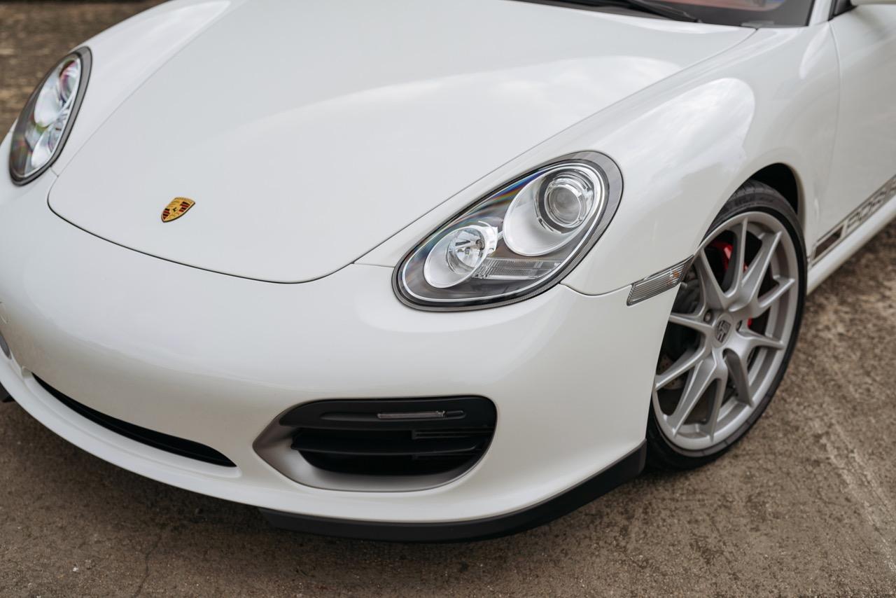2011 Porsche Boxster Spyder (BS745117) - 060.jpg