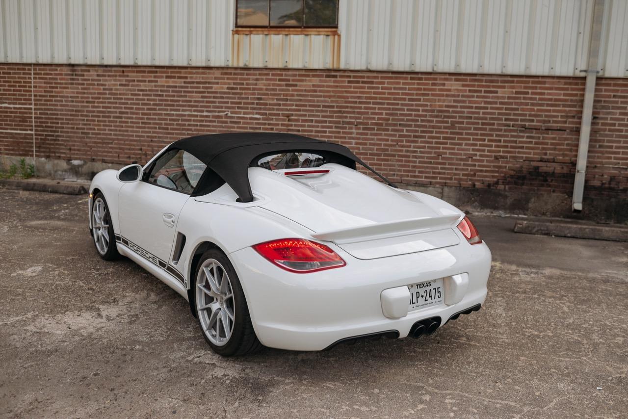 2011 Porsche Boxster Spyder (BS745117) - 059.jpg