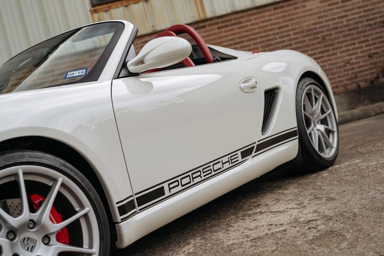 2011 Porsche Boxster Spyder (BS745117) - 061.jpg