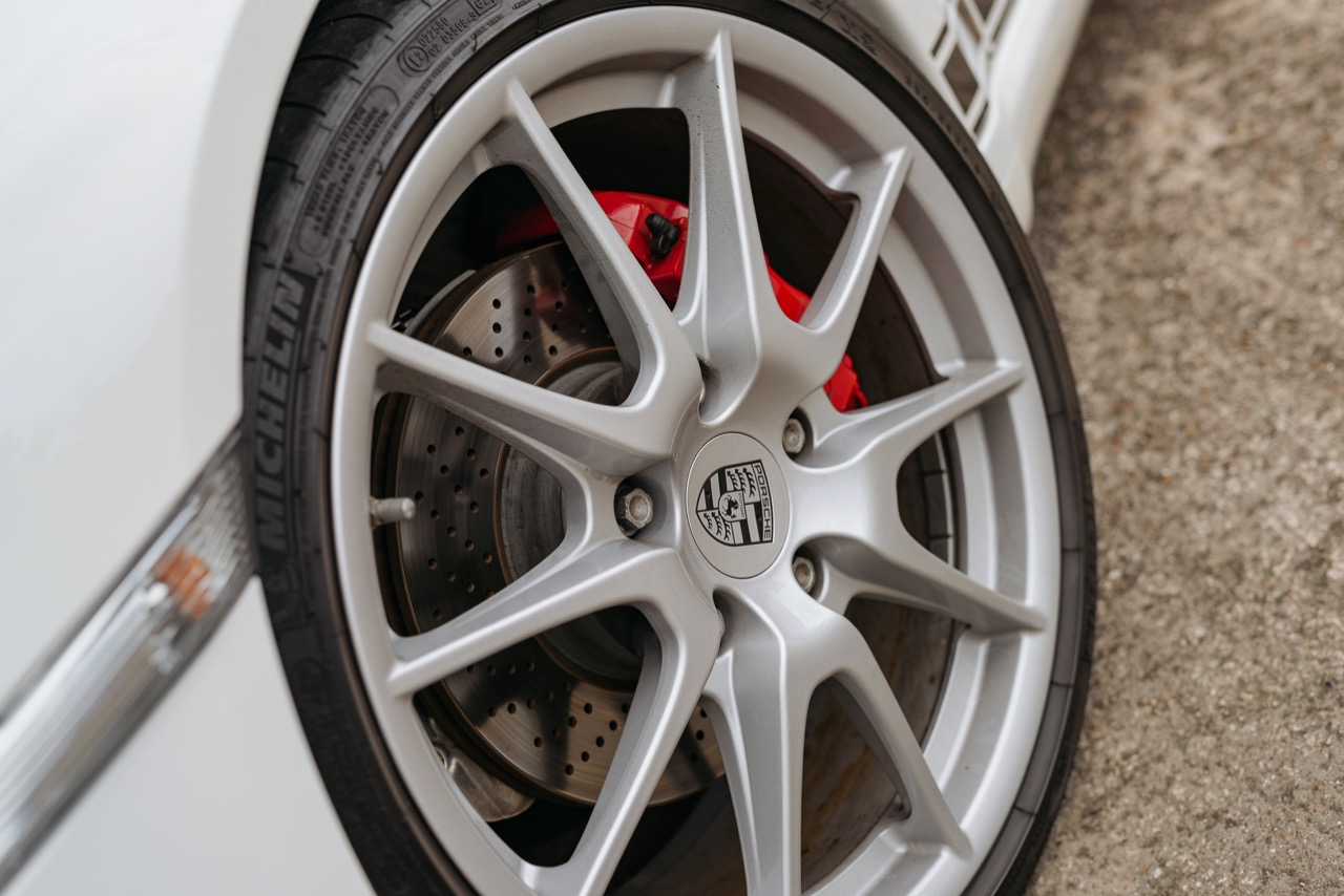 2011 Porsche Boxster Spyder (BS745117) - 062.jpg