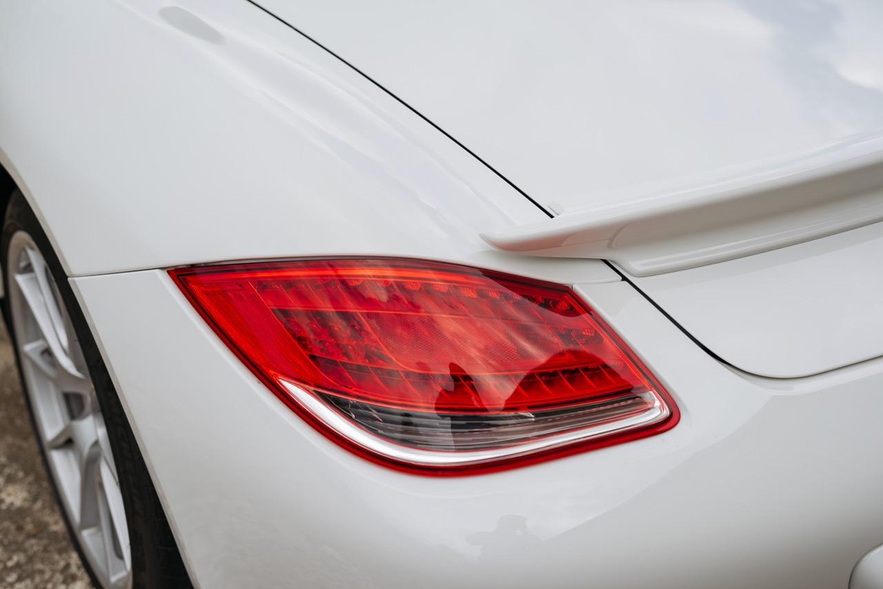 2011 Porsche Boxster Spyder (BS745117) - 064.jpg