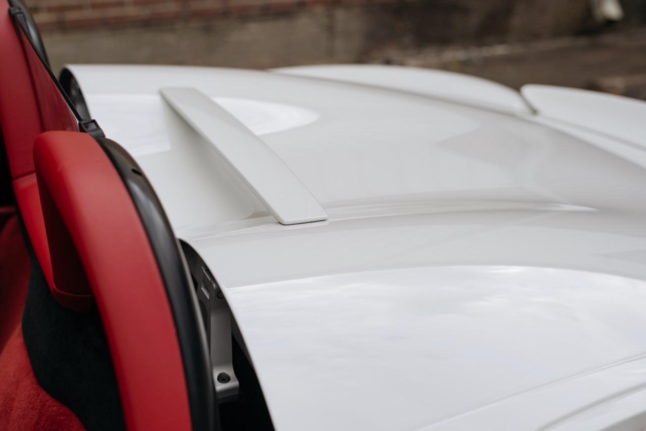 2011 Porsche Boxster Spyder (BS745117) - 068.jpg