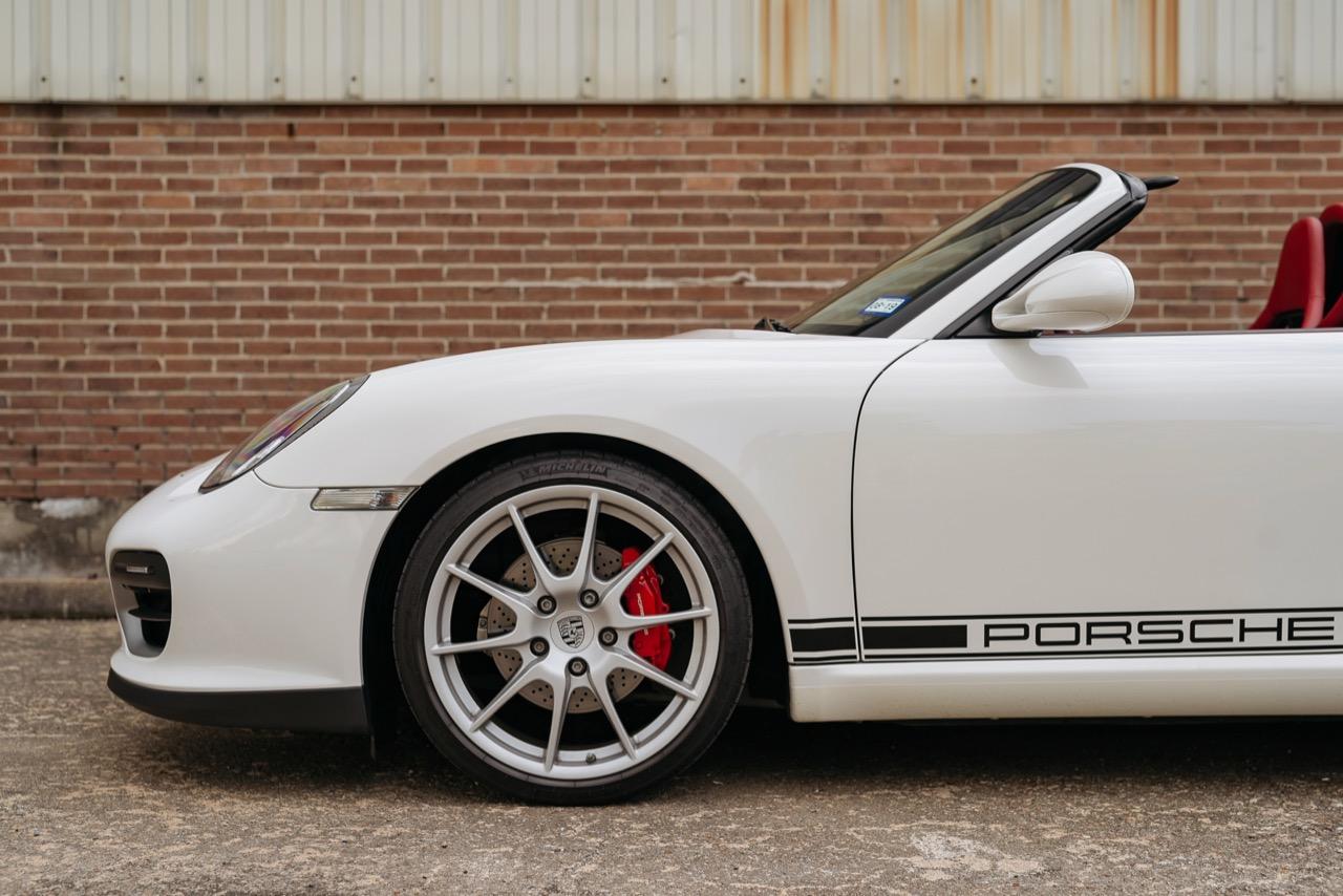 2011 Porsche Boxster Spyder (BS745117) - 067.jpg