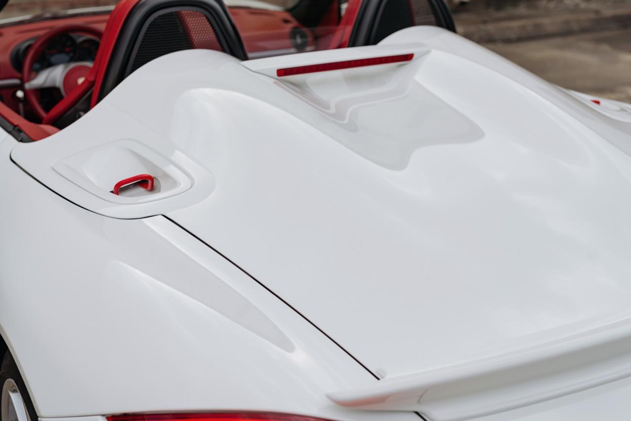 2011 Porsche Boxster Spyder (BS745117) - 069.jpg