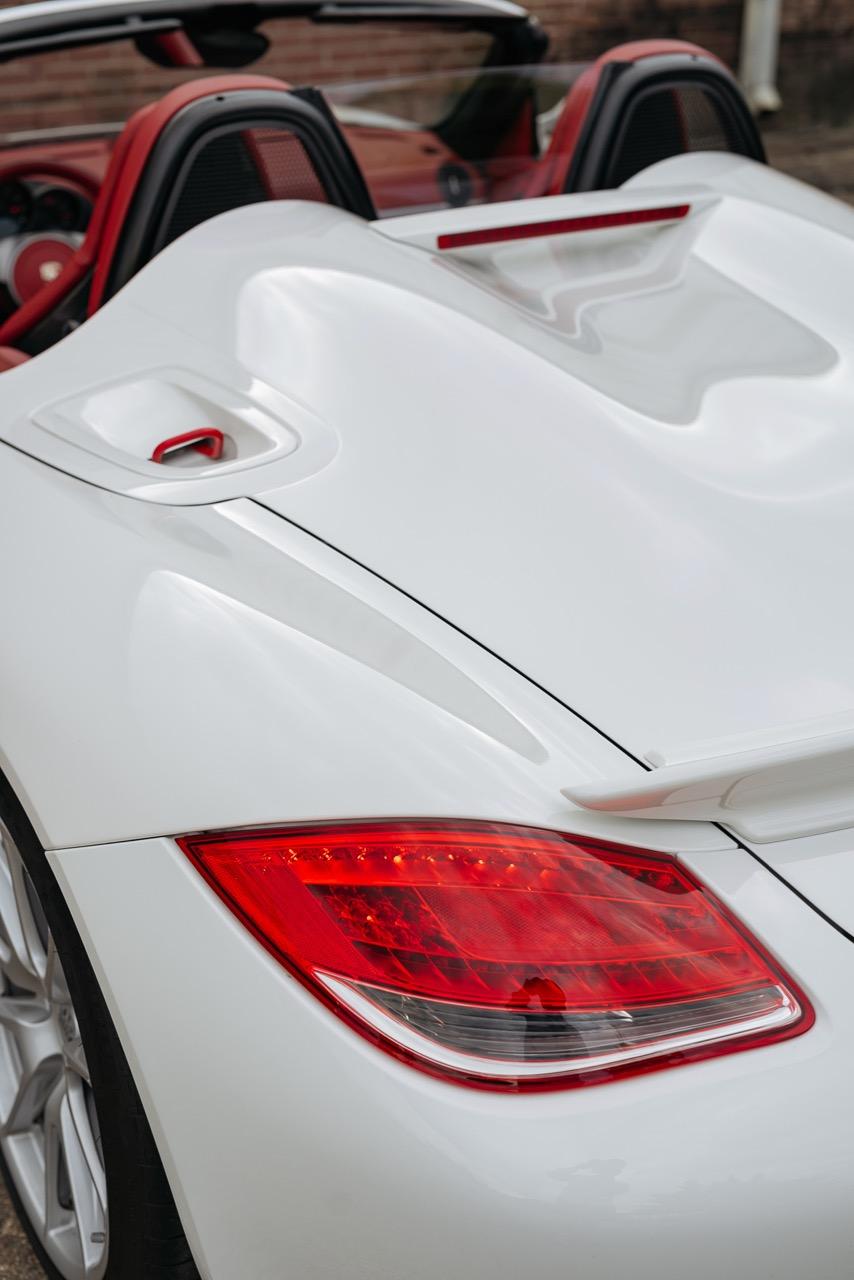 2011 Porsche Boxster Spyder (BS745117) - 071.jpg