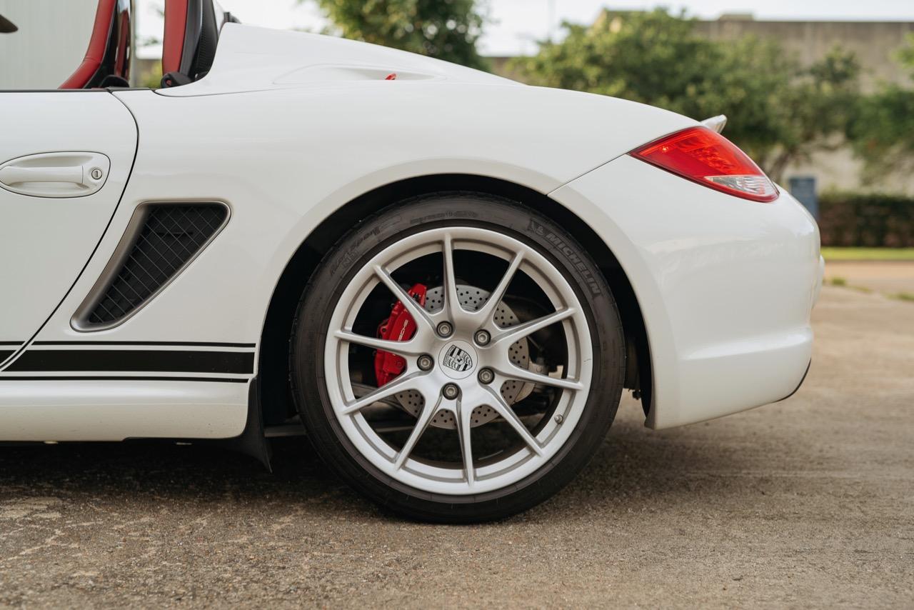 2011 Porsche Boxster Spyder (BS745117) - 072.jpg