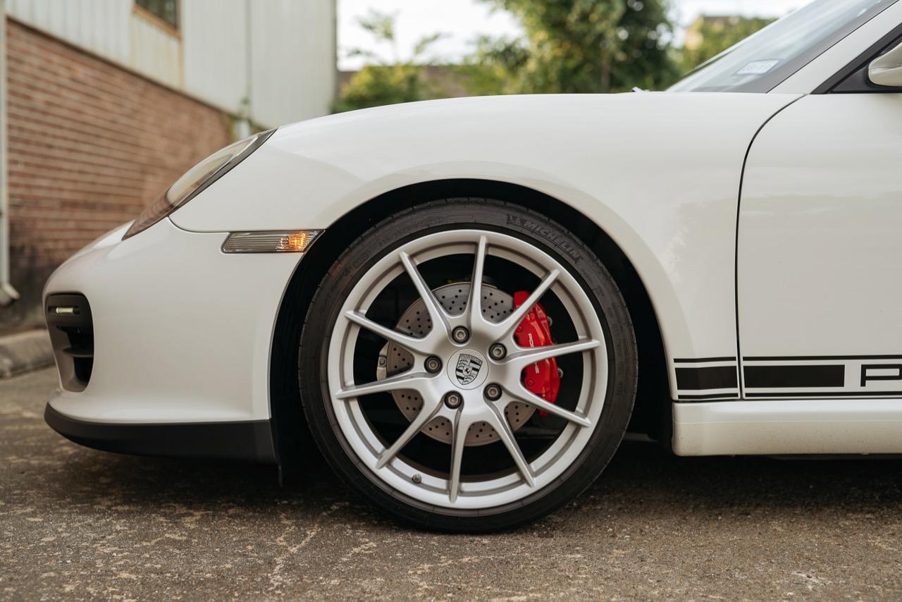 2011 Porsche Boxster Spyder (BS745117) - 073.jpg