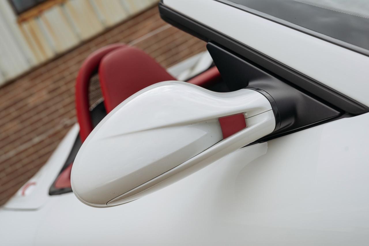 2011 Porsche Boxster Spyder (BS745117) - 078.jpg