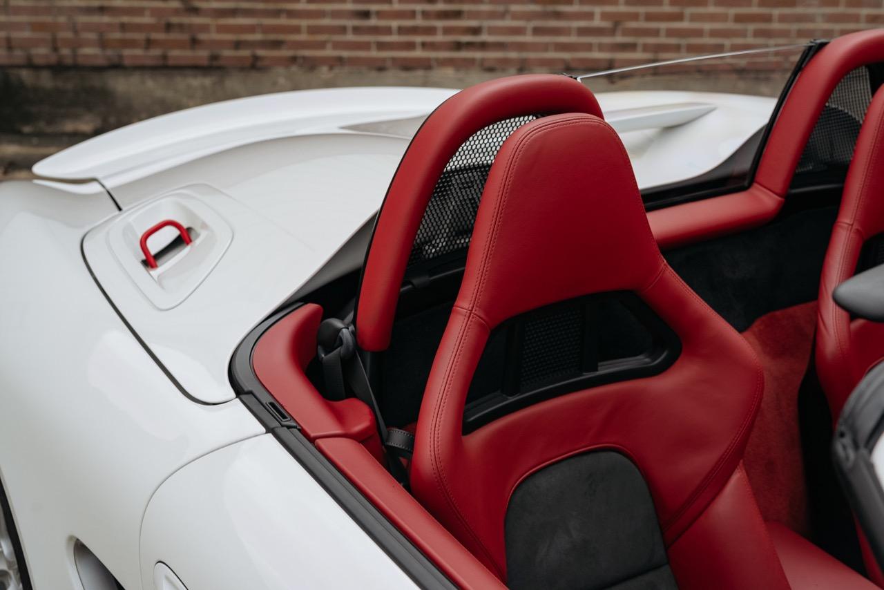 2011 Porsche Boxster Spyder (BS745117) - 079.jpg