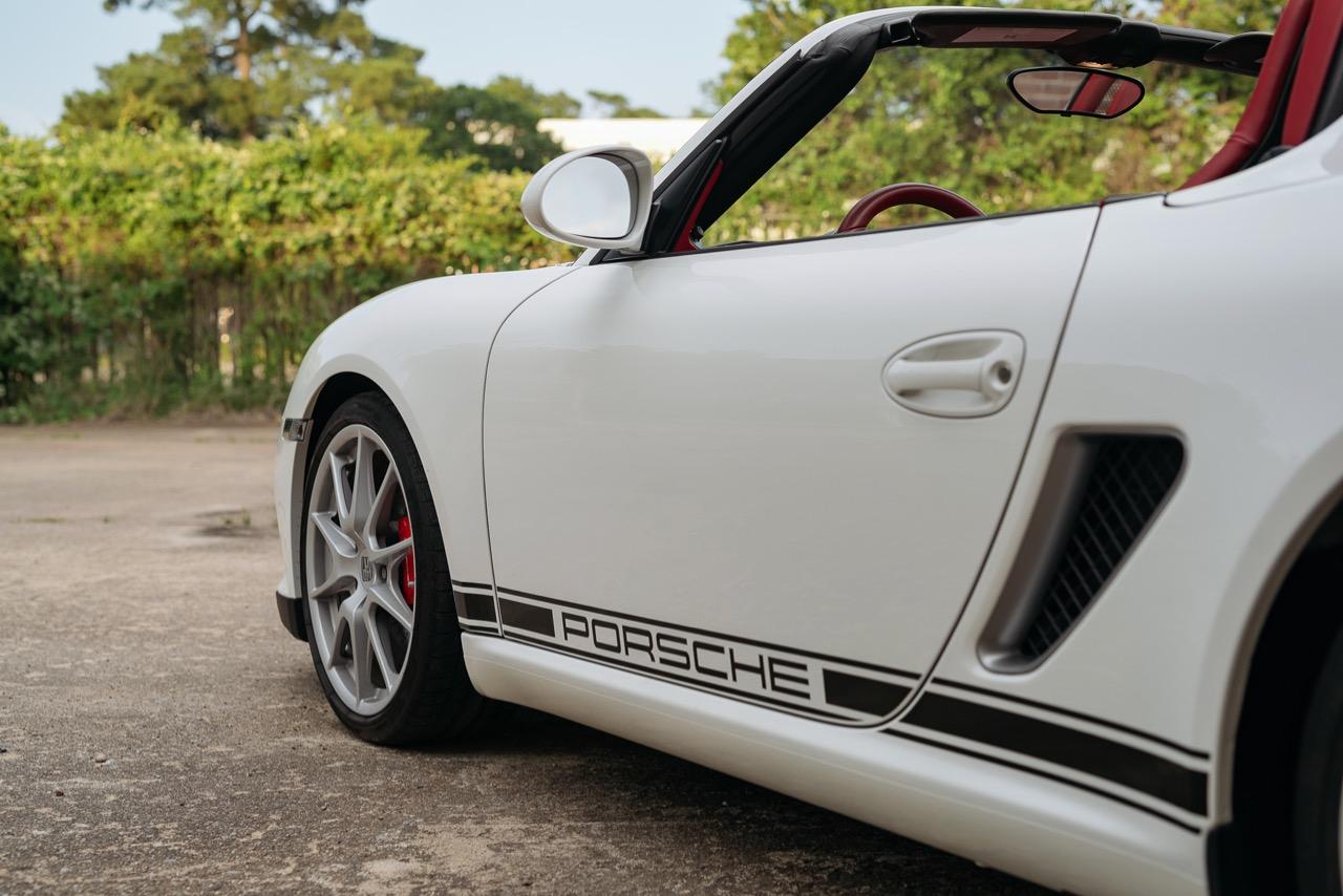 2011 Porsche Boxster Spyder (BS745117) - 082.jpg