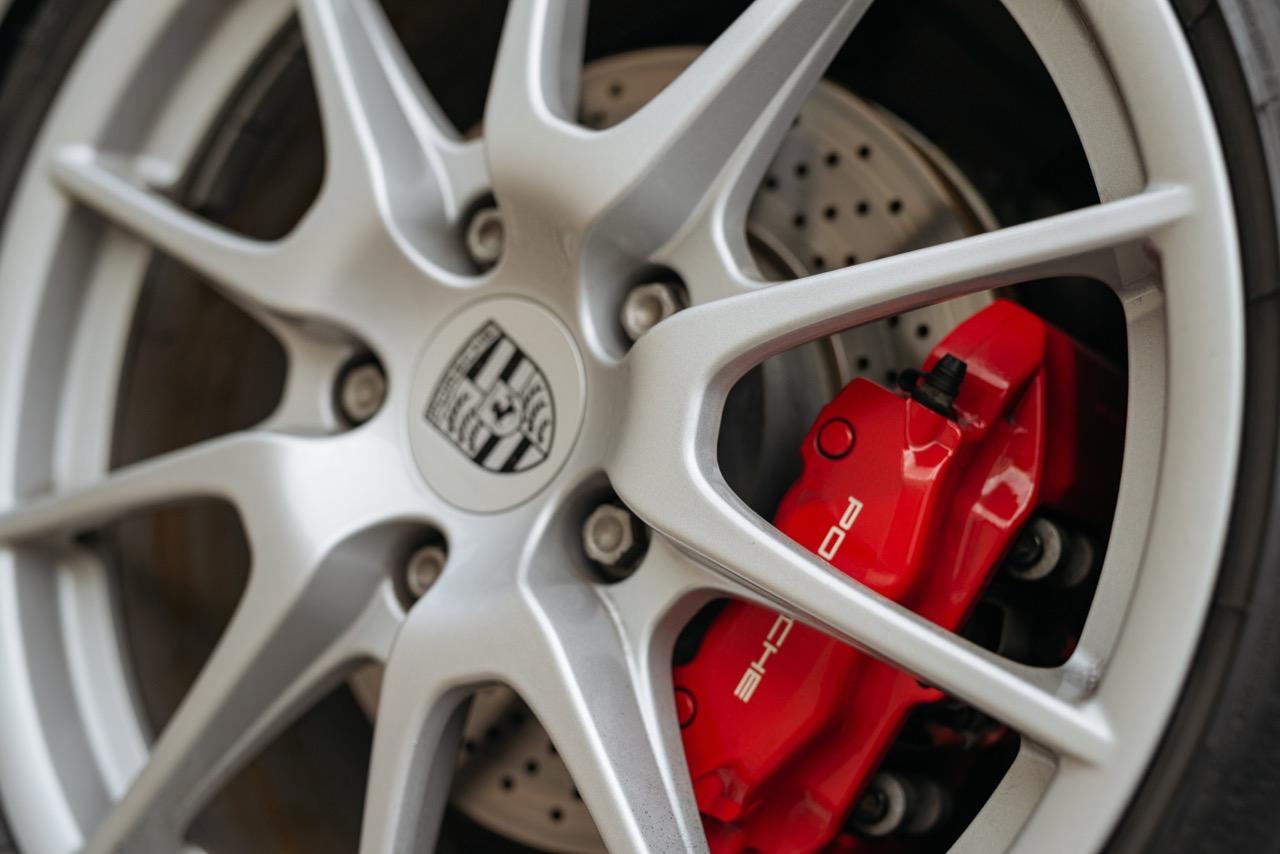 2011 Porsche Boxster Spyder (BS745117) - 083.jpg