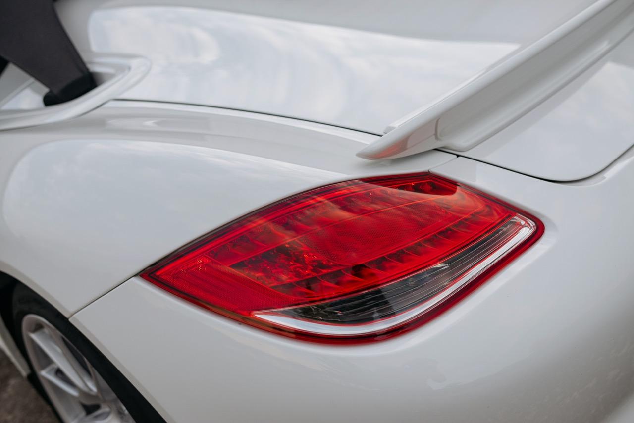 2011 Porsche Boxster Spyder (BS745117) - 084.jpg
